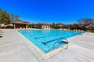 Photo 21: CHULA VISTA Townhouse for sale : 2 bedrooms : 1874 Miner Creek #1
