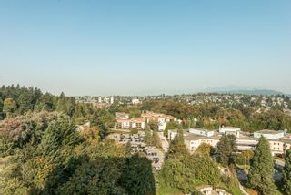 Photo 19: 2002 280 Ross Drive in New Westminster: Fraserview NW Condo for sale : MLS®# R2504994