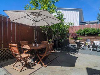 Photo 8: A 2361 EMBLETON Crescent in COURTENAY: CV Courtenay City Half Duplex for sale (Comox Valley)  : MLS®# 731264