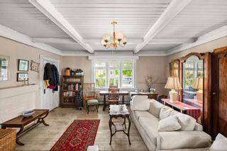 Photo 9: 929 Island Rd in : OB South Oak Bay House for sale (Oak Bay)  : MLS®# 875082