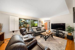 Photo 14: 3304 Barr Road NW in Calgary: Brentwood Detached for sale : MLS®# A1146475