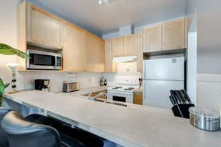 Photo 7: 206 4908 17 Avenue SE in Calgary: Forest Lawn Apartment for sale : MLS®# C4305197