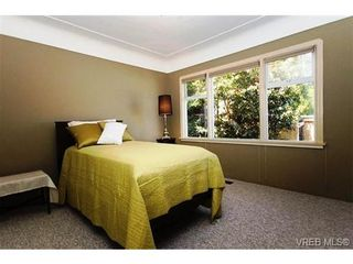 Photo 10: 3568 Cedar Hill Rd in VICTORIA: SE Cedar Hill House for sale (Saanich East)  : MLS®# 535988