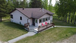 Photo 4: 51060 RGE RD 33: Rural Leduc County House for sale : MLS®# E4247017