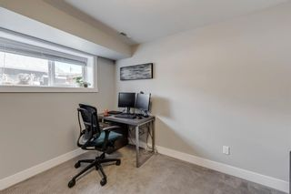 Photo 24: 6516 Law Drive SW in Calgary: Lakeview Detached for sale : MLS®# A1107582