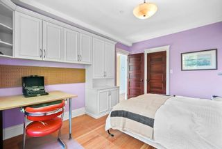 Photo 29: 3401 FLEMING Street in Vancouver: Knight House for sale (Vancouver East)  : MLS®# R2617348