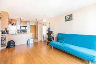 """Photo 5: 2308 928 HOMER Street in Vancouver: Yaletown Condo for sale in """"YALETOWN PARK"""" (Vancouver West)  : MLS®# R2181999"""