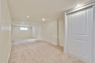 Photo 18: 324 Trafford Drive NW in Calgary: Thorncliffe Detached for sale : MLS®# A1140526