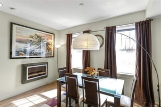 Photo 4: 59 688 EDGAR Avenue in Coquitlam: Coquitlam West Townhouse for sale : MLS®# R2561976