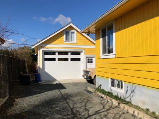 Photo 13: 8811 BROADWAY Street in Chilliwack: Chilliwack E Young-Yale House for sale : MLS®# R2551260
