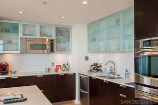 Photo 19: DOWNTOWN Condo for sale : 3 bedrooms : 1441 9th #2201 in san diego