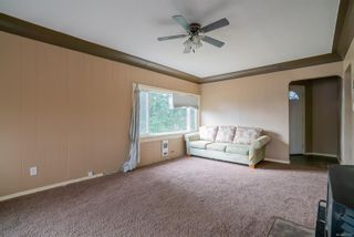 Photo 6: 928 Townsite Rd in : Na Central Nanaimo House for sale (Nanaimo)  : MLS®# 867421