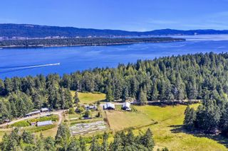 Photo 20: 2521 North End Rd in : GI Salt Spring House for sale (Gulf Islands)  : MLS®# 854306