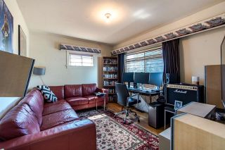 Photo 12: 523 HOLLAND Street in New Westminster: Uptown NW House for sale : MLS®# R2482408