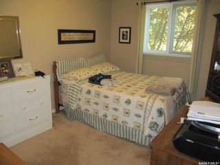 Photo 9: RM of Battle River #438 in Battle River: Residential for sale (Battle River Rm No. 438)  : MLS®# SK866548