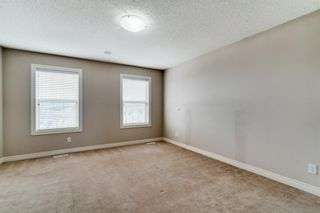 Photo 11: 11918 Coventry Hills Way NE in Calgary: Coventry Hills Detached for sale : MLS®# A1106638