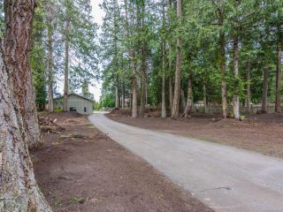 Photo 48: 1505 Bay Dr in : PQ Nanoose House for sale (Parksville/Qualicum)  : MLS®# 866262
