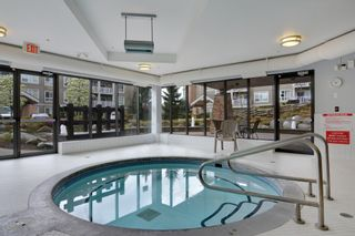Photo 3: 207 6490 194th Street in Surrey: Clayton Condo for sale