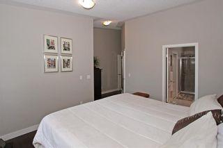 Photo 21: 150 SIERRA MORENA Green SW in Calgary: Signal Hill Semi Detached for sale : MLS®# C4294860