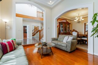 Photo 10: 5841 MCKEE STREET in Burnaby: South Slope House for sale (Burnaby South)  : MLS®# R2598533