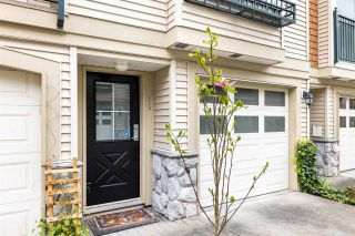 "Photo 18: 25 15488 101 A Avenue in Surrey: Guildford Townhouse for sale in ""COBBLEFIELD"" (North Surrey)  : MLS®# R2574835"