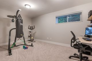 Photo 27: 1455 KILMER Road in North Vancouver: Lynn Valley House for sale : MLS®# R2515575
