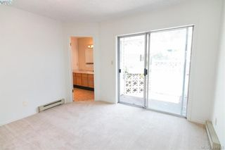 Photo 11: 7 3966 Cedar Hill Cross Rd in VICTORIA: SE Maplewood Row/Townhouse for sale (Saanich East)  : MLS®# 791628