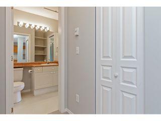 "Photo 20: 414 33478 ROBERTS Avenue in Abbotsford: Central Abbotsford Condo for sale in ""Aspen Creek"" : MLS®# R2567628"