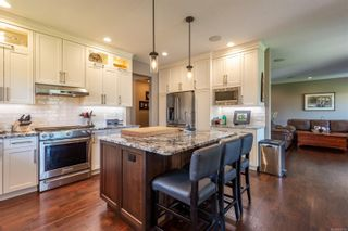 Photo 6: 3510 Willow Creek Rd in : CR Willow Point House for sale (Campbell River)  : MLS®# 881754