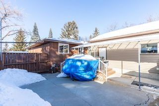 Photo 33: 136 Fairview Crescent SE in Calgary: Fairview Detached for sale : MLS®# A1073972