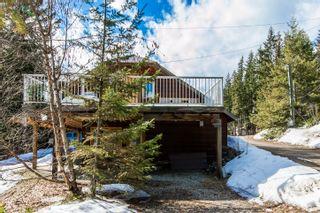 Photo 10: 3197 White Lake Road in Tappen: Little White Lake House for sale (Tappen/Sunnybrae)  : MLS®# 10131005