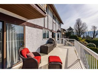 Photo 20: 35070 MARSHALL Road in Abbotsford: Abbotsford East House for sale : MLS®# R2562172