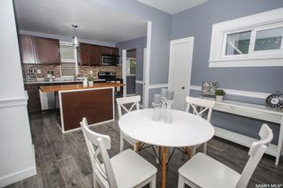 Photo 9: 917 6th Avenue North in Saskatoon: City Park Residential for sale : MLS®# SK863259