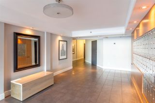Photo 18: 511 774 GREAT NORTHERN WAY in Vancouver: Mount Pleasant VE Condo for sale (Vancouver East)  : MLS®# R2242318