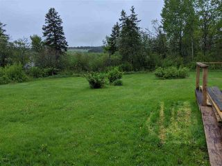 Photo 30: 682 Mackay Road in Linacy: 108-Rural Pictou County Residential for sale (Northern Region)  : MLS®# 202014860
