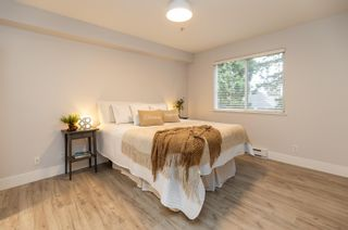 """Photo 20: 308 2581 LANGDON Street in Abbotsford: Abbotsford West Condo for sale in """"COBBLESTONE"""" : MLS®# R2619473"""