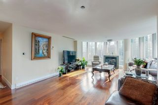 """Photo 6: 1004 499 BROUGHTON Street in Vancouver: Coal Harbour Condo for sale in """"Denia"""" (Vancouver West)  : MLS®# R2544599"""