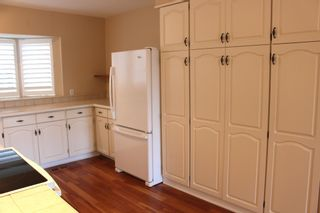 Photo 11: 56 Tremaine Terrace in Cobourg: House for sale : MLS®# 510910122