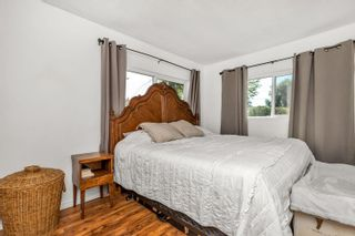Photo 17: 35269 RIVERSIDE Road in Mission: Durieu House for sale : MLS®# R2618580