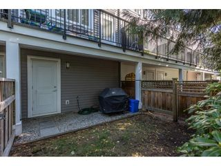 """Photo 36: 14 2487 156 Street in Surrey: King George Corridor Townhouse for sale in """"Sunnyside"""" (South Surrey White Rock)  : MLS®# R2617139"""