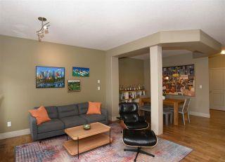 Photo 11: 2 1901 126 Street in Edmonton: Zone 55 House Half Duplex for sale : MLS®# E4237136