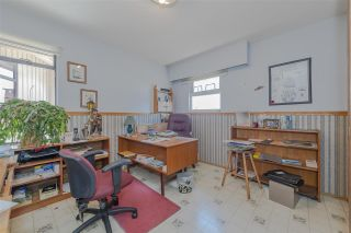 Photo 12: 10771 ROSETTI Court in Richmond: Woodwards House for sale : MLS®# R2582074