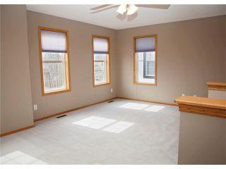 Photo 16: 121 CRANFIELD Green SE in Calgary: Cranston House for sale : MLS®# C4105513