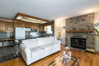 Photo 11: 30 Apple Hill Road in Winnipeg: Fort Whyte Residential for sale (1P)  : MLS®# 202107819