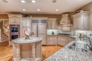 Photo 15: 68 Sunset Close SE in Calgary: Sundance Detached for sale : MLS®# A1113601