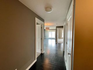 Photo 31: 1307 240 Skyview Ranch Road NE in Calgary: Skyview Ranch Apartment for sale : MLS®# A1133467