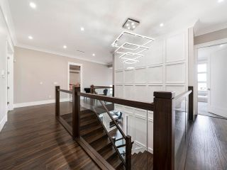 Photo 22: 13740 WESTMINSTER Highway in Richmond: East Richmond House for sale : MLS®# R2572910