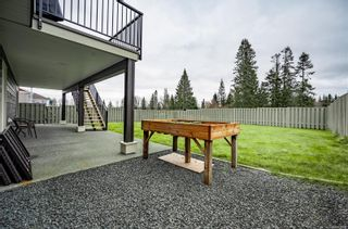 Photo 4: 495 Park Forest Dr in : CR Campbell River West House for sale (Campbell River)  : MLS®# 861827