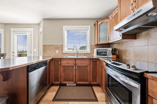 Photo 11: 12 700 Carriage Lane Way: Carstairs Detached for sale : MLS®# A1146024