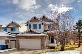 Photo 32: 86 Cresthaven View SW in Calgary: Crestmont Detached for sale : MLS®# A1042298